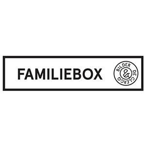 familiebox icon
