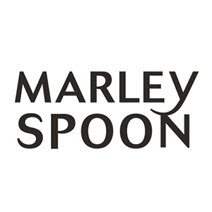 marley spoon icon