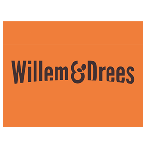 willem en drees beebox icon